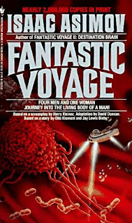 fantastic voyage unit 9 Browse and read reading fantastic voyage grade 5 unit 3 reading fantastic voyage grade 5 unit 3 in undergoing this life, many people always try to do and get the best.