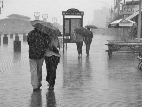 [chuva.bmp]