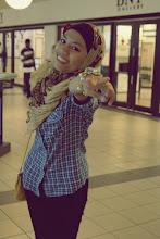 Farah Manta