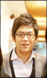 Cipz Love Yong Dae