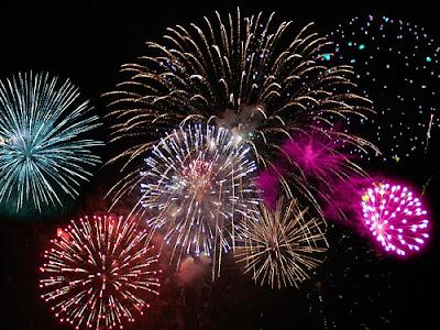 http://2.bp.blogspot.com/_Ce0-Bl_6hsU/TR8x9KN4JeI/AAAAAAAAALs/BuWe7lvaW9c/s640/happy-new-year-2009.jpeg