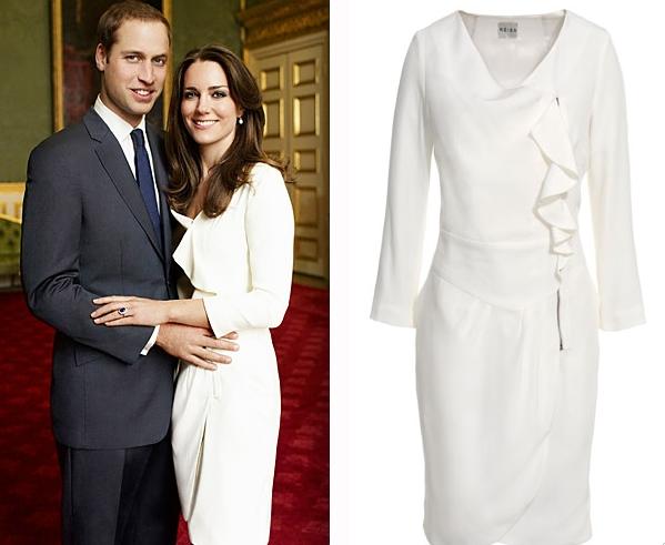 kate middleton rowing. Kate Middleton: Wedding dress