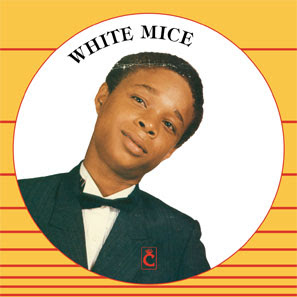 White Mice . dans White Mice 28385