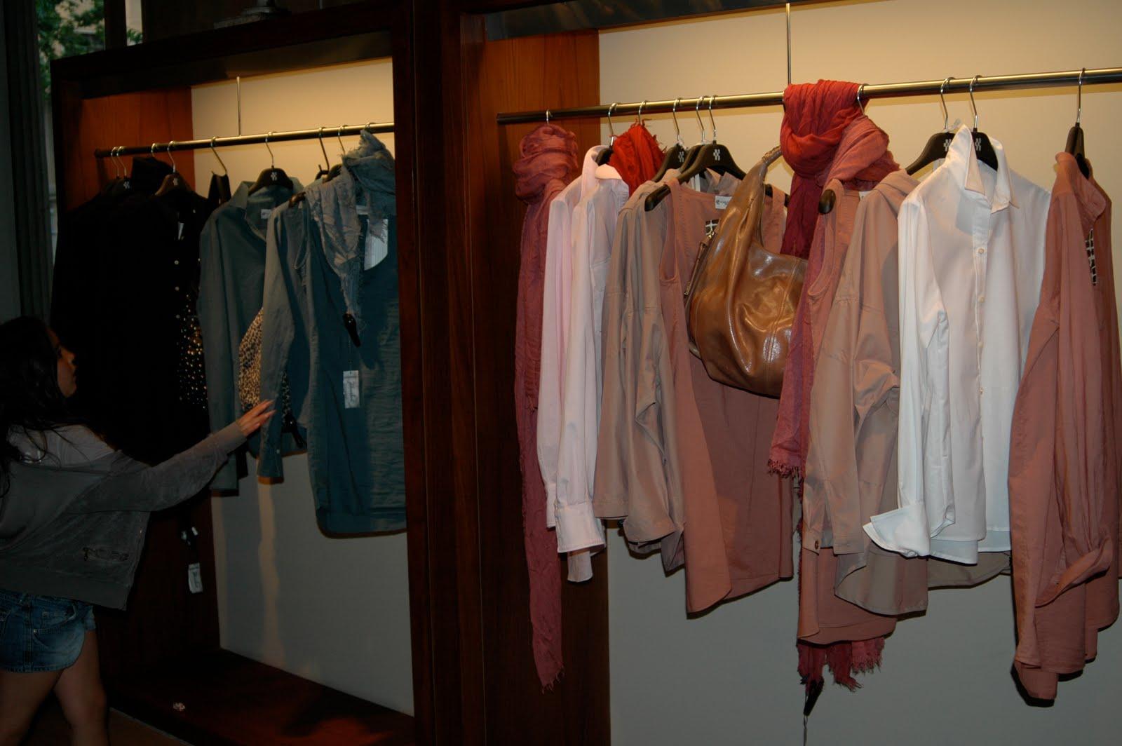 Decorar Tienda De Ropa De Mujer ~ de ropa de mujer que llevar? su nombre a partir de ya este mes de