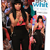 Look for Less: Nicki Minaj on 106 & Park