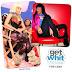 Shoe Fetish: Get Nicki Minaj's Boots for Less!