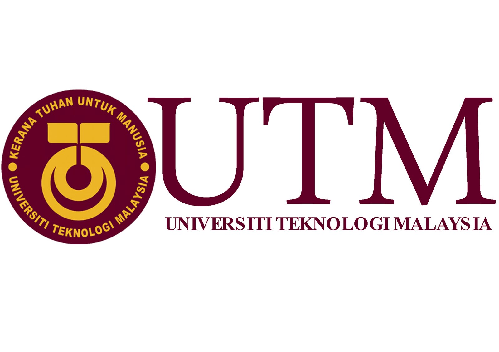 hysys for utm degree program Universiti teknologi malaysia (utm) logo  level of study, bachelor's degree  level  this course introduces students to the chemical engineering working   eg aspen plus, hysys, design ii to perform detailed (rigorous) plant design .