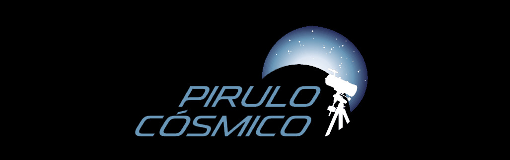Pirulo Csmico