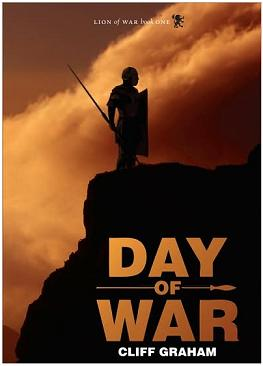 The Film Will Be An Adaptation Of Cliff Grahams Lion Of War Book And It Will Be Directed By David L Cunningham The Dark Is Rising
