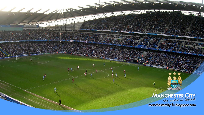 http://2.bp.blogspot.com/_CeSlSuJh5jY/TM86EZpcWxI/AAAAAAAAAOc/h0jqxhILKes/s1600/manchester_city_stadium_wallpaper_2010_1360x768.jpg