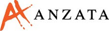 we are members of the association ANZATA