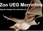 Zoo UEG Morrinhos