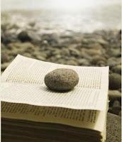 Piedra de la Gratitud: El Poder del Agradecimiento