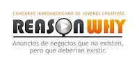 Concurso Iberoamericano de Jóvenes Creativos