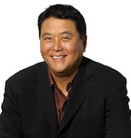 Es el tiempo del Multinivel - Exclusiva entrevista a Robert Kiyosaki‏