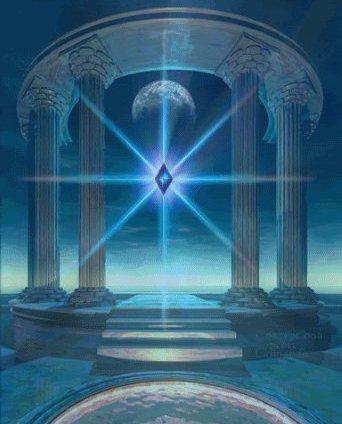 LAS CUATRO LEYES DE LA ESPIRITUALIDAD Las_cuatro_leyes_de_la_espiritualidad_de_la_india