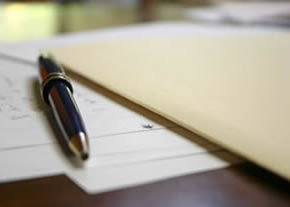 Importancia y Estructura de un Plan de Negocios