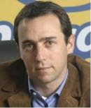 Marcos Galperín