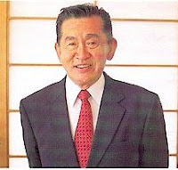 Cultura Empresarial Japonesa