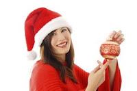 1.000 Ideas de Negocio para Emprender en Navidad