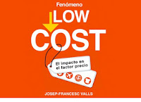 Guía de marketing low cost para pymes