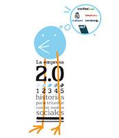E-book La empresa 2.0