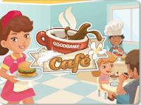 Goodgame Café: Crea y administra tu propia Cafetería [Juego de simulación empresarial]