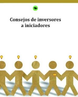 Consejos de Inversores a Iniciadores