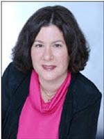 Principales errores que cometen los emprendedores al iniciar un negocio - Rosalind Resnick