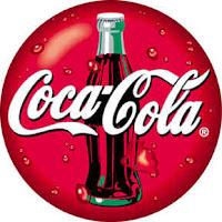 Historia de la empresa Coca Cola