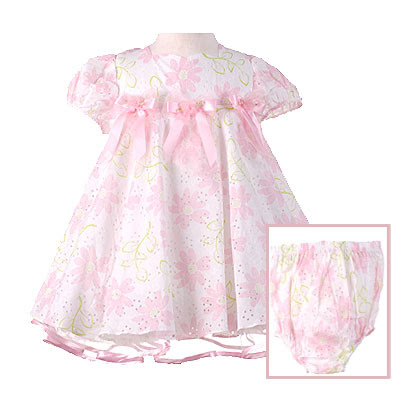 Baby Easter Outfits on Clothes  Baby Clothes  Girls And Boys Clothing  Girls Easter Dresses