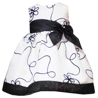 Fashion   Clothing Store on Childrens Clothing Fashion Blog  Kids Clothes  Baby Clothes  Girls And