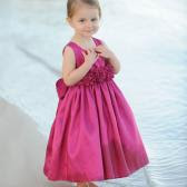 Girls Clothes,flower girl dresses
