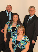 Faith Family Singers