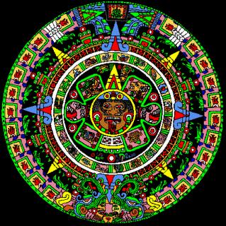 El Fin del Mundo Mayas_profecias
