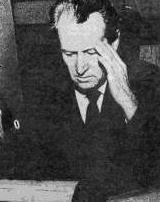 Abraham Guillén
