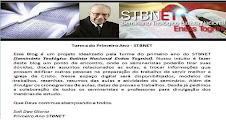 STBNET - Blog da Turma
