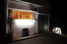 LINK: 中崎町cafe/bar SAID