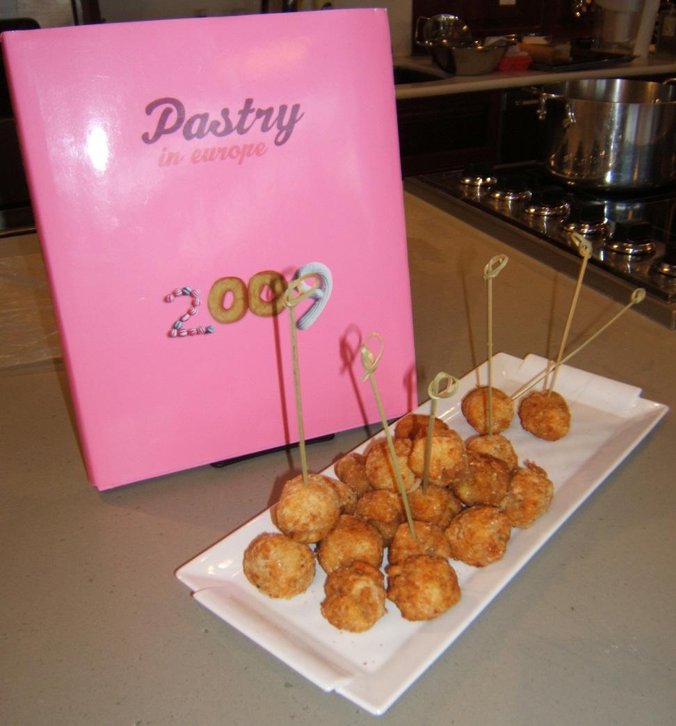 [pastry+in+europe.jpg]