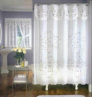 ����� ���� ����� curtainshoponline_2021_41682148.jpg