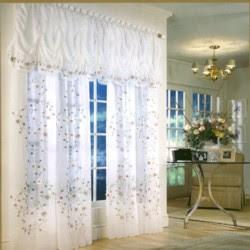 ����� ����� �������� ���������� curtainshoponline_2020_310796567.jpg