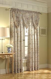 ����� ����� �������� ���������� curtainshoponline_2021_60429992.jpg