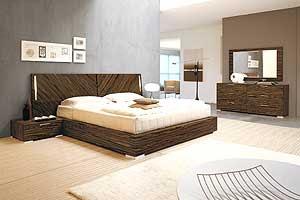 ����� ����� webb-bed-p.jpg
