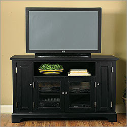 ����� ��������� ���� ����� ����� Home-Styles-Bedford-Entertainment-Credenza~img~HO~HO1789_m.jpg