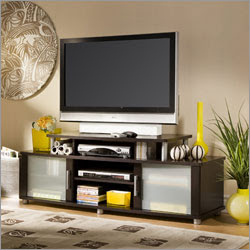 ����� ��������� ���� ����� ����� South-Shore-City-Life-TV-Stand-in-Chocolate~img~TH~TH1820_m.jpg