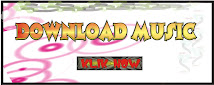 Download Music Freee....!!!