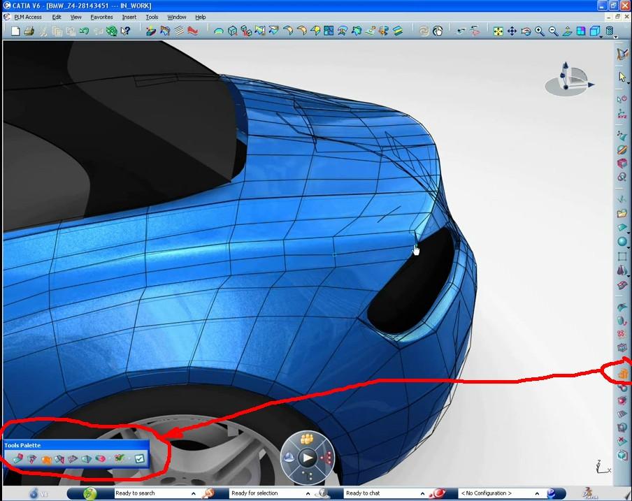 Сервис Пак 1 Для 3D Max