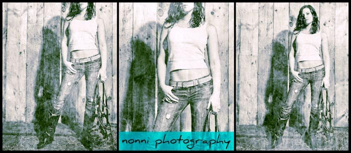 nonni photography