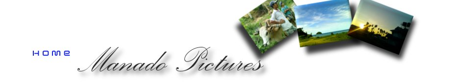 Manado Pictures