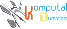 Computer | Dummies....